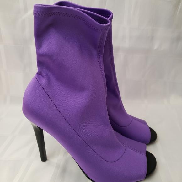 Call it Spring Women's Dress Shoe
